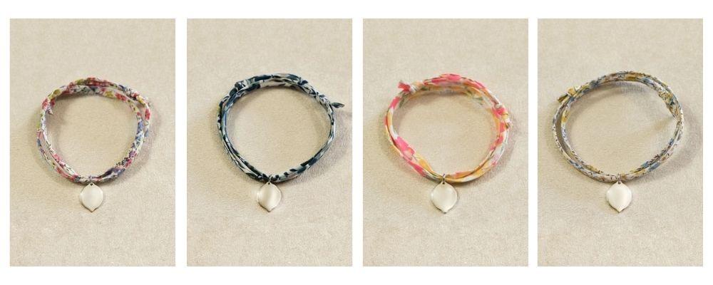 bracelets Liberty Phoebe